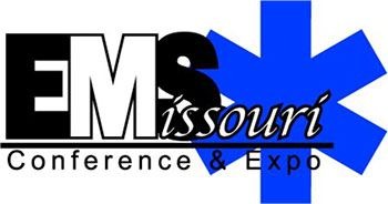 Missouri EMS Conference & Expo 2017 Logo
